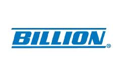 Billion-logo