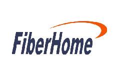 Fiberhome-logo