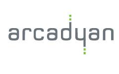 arcadyan-logo