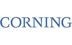corning-logo