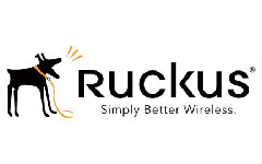 ruckus-logo