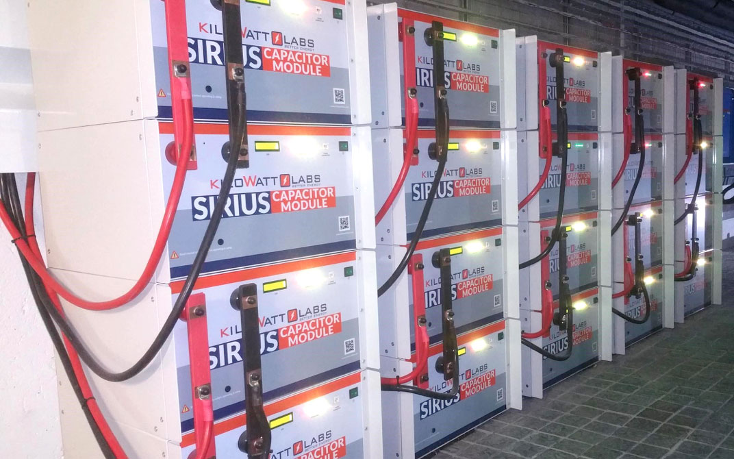 Emtel-Communications-Sirius-Electricity-Storage-Containers