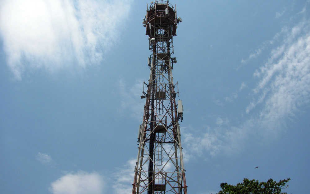 Emtel-Communications-Telecom-Cell-Towers